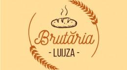 Brutaria_Luijza_logo