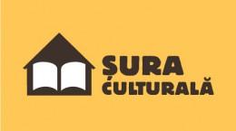 SuraCulturala_logo