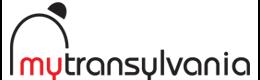 Asociația My Transylvania