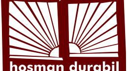 logo_hosmdur_rot(1)