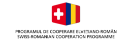 Swiss-Romanian Cooperation Programme